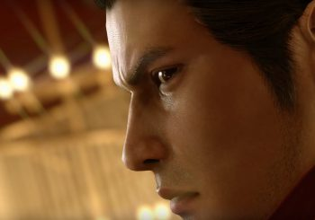 ¿Había dudas? Yakuza 0 sí está mejorado para Xbox One X