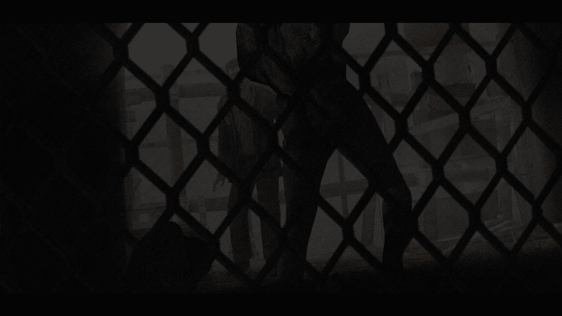 Silent Hill HD