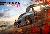 Impresiones y gameplay de la demo de Forza Horizon 4