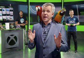 Preparaos para el próximo Inside Xbox el día 21 en directo desde la Gamescom