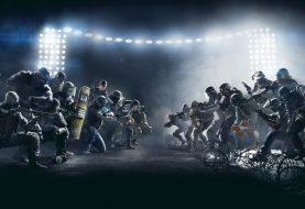 Más vídeos de los operadores y el mapa que llegarán a Rainbow Six Siege