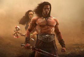 Juega gratis a Conan Exiles en Xbox One durante todo el fin de semana
