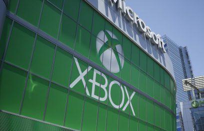 Estas son las novedades de la actualización Insider para Xbox