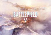 Jugamos a la beta de Battlefield V en Xbox One X: La guerra total está de vuelta