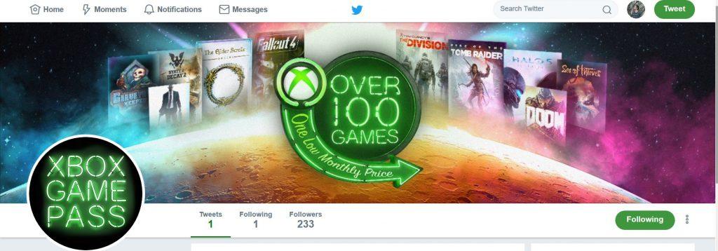 ¿DOOM de camino a Xbox Game Pass?