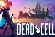 Dead Cells supera los 2 millones de copias vendidas