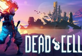 Dead Cells supera los 2 millones de copias vendidas