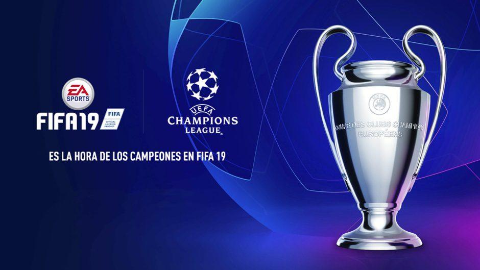 FIFA 19: Conoce cómo el famoso compositor Hans Zimmer hizo el nuevo himno del Champions League