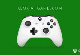 Seguimos con una semana más de actualidad Xbox con Damien Beer