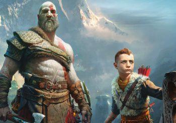 Microsoft ficha a un productor de God of War para The Initiative