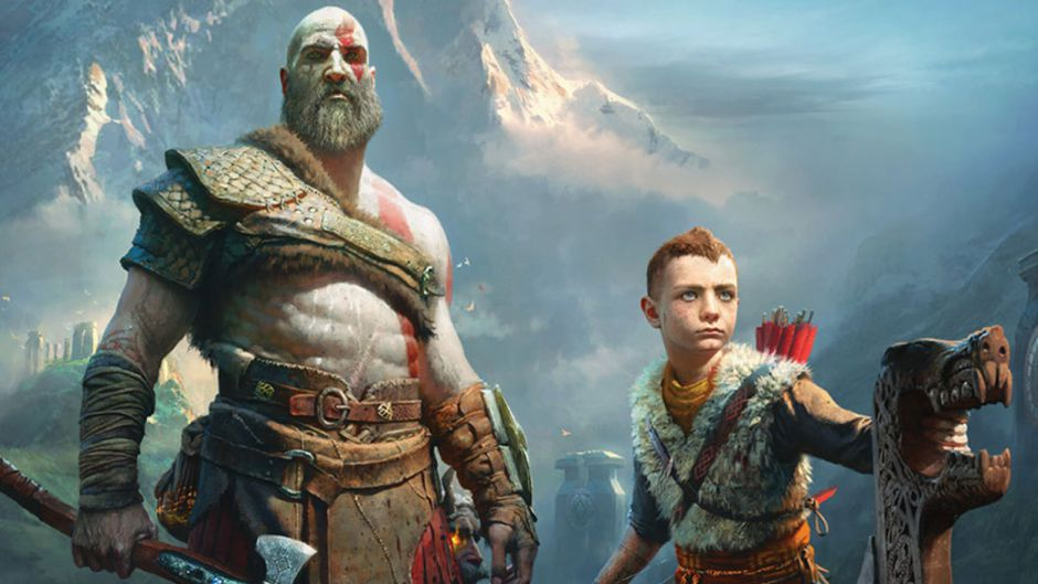 """God of War pierde la etiqueta """"Solo para PlayStation"""" en su página oficial ¿Se avecina lanzamiento en PC?"""