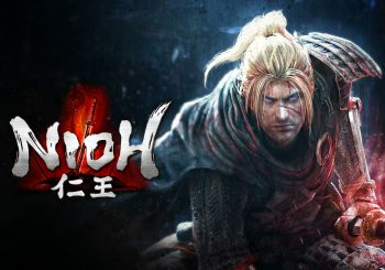 Nioh podría llegar a Xbox One en el futuro según Koei Tecmo