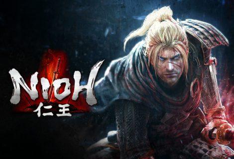 El Community Manager de Koei Tecmo vuelve a dejar caer la posibilidad de Nioh en Xbox