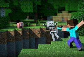 Nuevo hito de Minecraft: es el juego más vendido de los Xbox Game Studios en Japón
