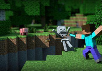 Actualiza tu versión a Minecraft: Bedrock Version antes de que sea tarde