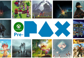 ID@Xbox tendrá más de 50 juegos en la Pax East