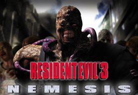 Capcom no descarta un remake de Resident Evil 3: Nemesis