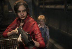 Resident Evil 2 Remake en el punto de mira: comparativa de rendimiento entre Xbox One y PS4