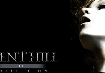 Clásicos de Xbox 360 retrocompatibles: Analizamos Silent Hill - Parte 2 (Silent Hill 3)