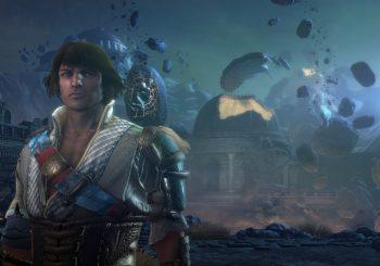 """Stormlands: La """"verdad"""" sobre el fiasco de Microsoft y Obsidian"""