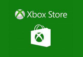 La tienda de contenidos digitales de Xbox ya incluye carrito de la compra