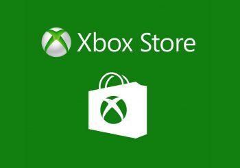 Problemas en la tienda de Xbox apuntan a posibles cambios para el futuro