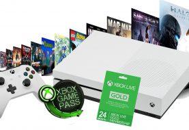 Xbox All Access no costará lo mismo para todos los clientes