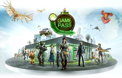 ¿Es económicamente inviable Xbox Game Pass, cuando Netflix sí lo es?