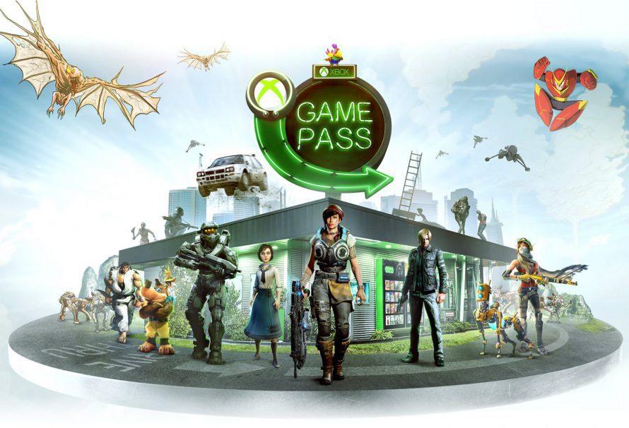 ¿Es económicamente inviable Xbox Game Pass, cuando Netflix sí lo es?