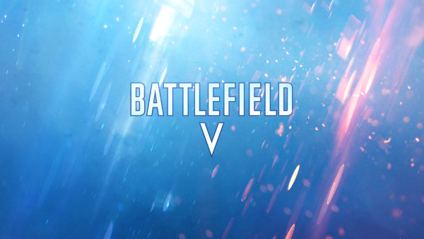 Firestorm es el Battle Royale de Battlefield V
