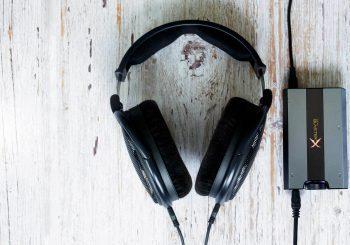 Bang & Olufsen y Xbox se alían para ofrecer el mejor audio