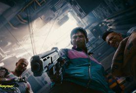 El director de CD Projekt RED se disculpa por sus comentarios sobre el crunch
