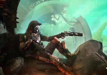 Destiny 2 confirma su llegada a Xbox Series X
