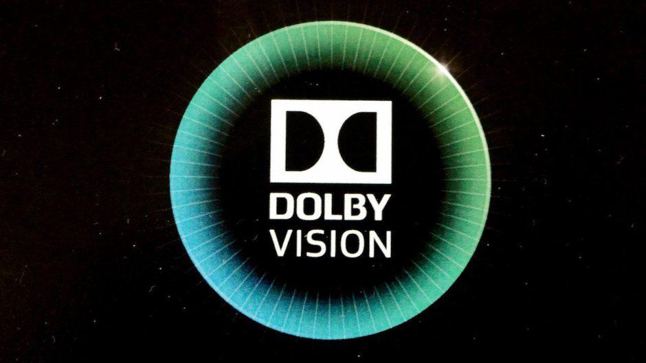 Promesa cumplida: Xbox Series X|S comienza el soporte de Dolby Vision