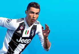 ¡Hazte con todos! Guía de sobres de FIFA 19