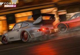 Forza Horizon 4 detallados los requisitos mínimos y recomendados para PC
