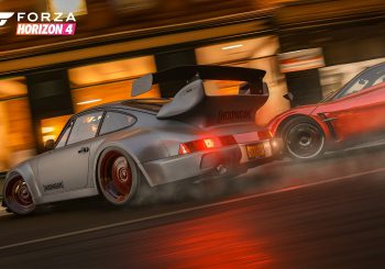 Forza Horizon 4 detallados los requisitos mínimos y recomendados para PC