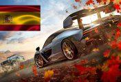 [Gamescom 2018] Al final de la Gamescom sabremos si Forza Horizon 4 vendrá doblado al español