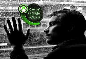 Cinco títulos más abandonarán este mes Xbox Game Pass