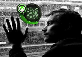Estos son los 5 juegos que abandonan Xbox Game Pass este mes
