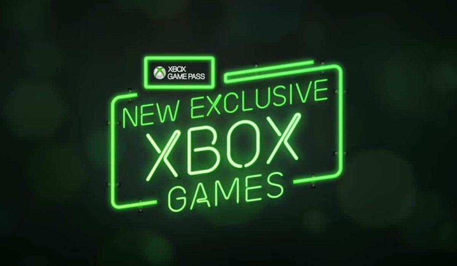 El E3 de Microsoft también traerá novedades importantes de Xbox Game Pass