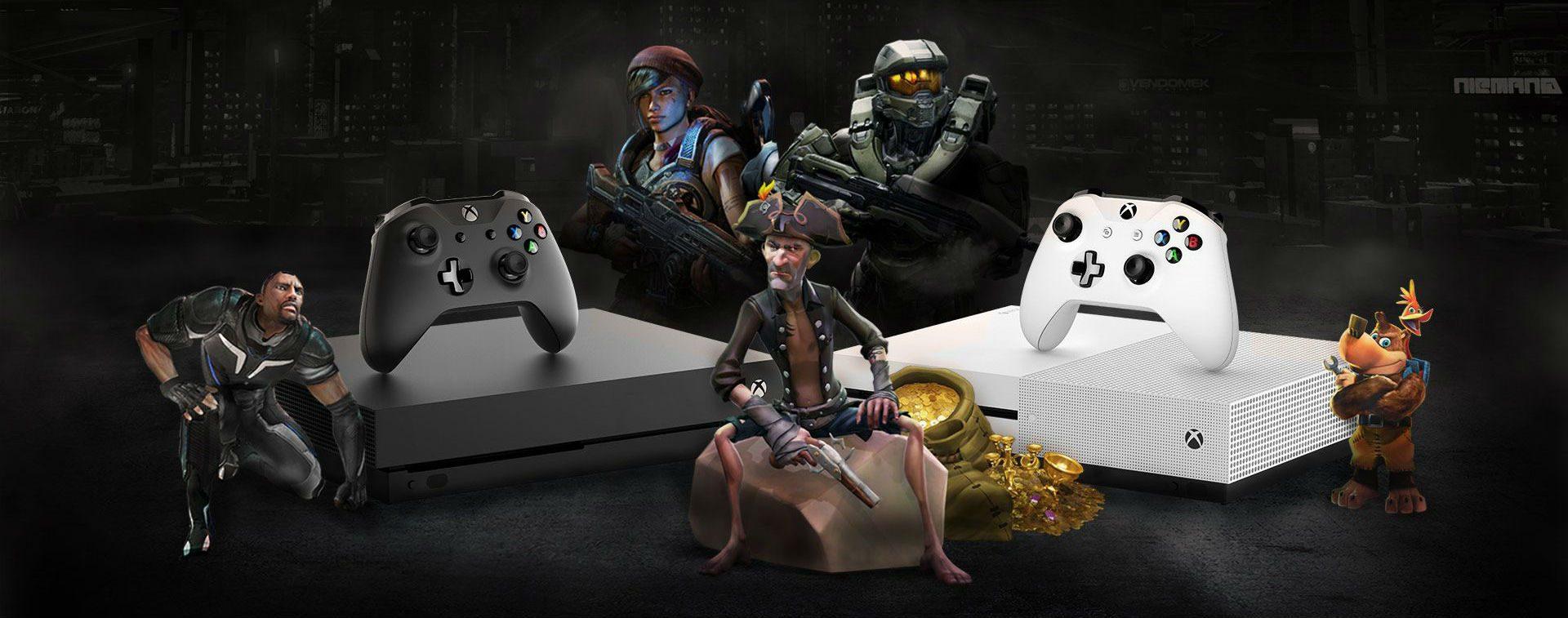 Mike Ybarra Se Pronuncia Sobre Una Posible Subida De Precio De Xbox