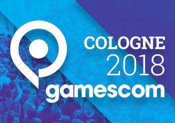 La inauguración de la Gamescom tendrá primicias de Ubisoft, THQ Nordic y Bandai Namco