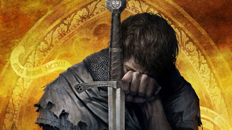 Kingdom Come: Deliverance prepara el soporte oficial para mods