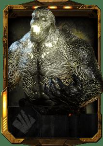 Los Lambent llegan al multijugador de Gears of War 4 este fin de semana 3