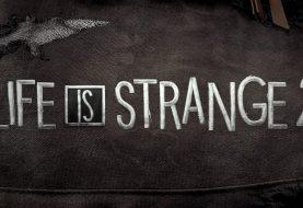 Consigue gratis el episodio 1 de Life is Strange 2 en Xbox One