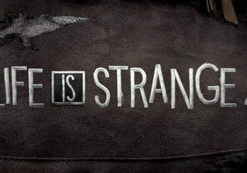 Life Is Strange 2: Confirmadas las fechas de los próximos episodios