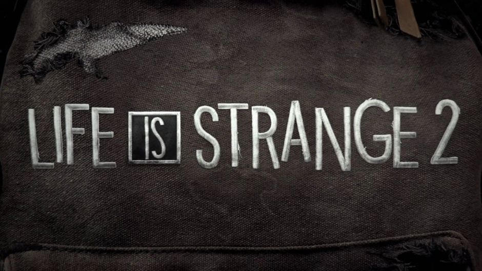 Consigue gratis el episodio 1 de Life is Strange 2 en Xbox One