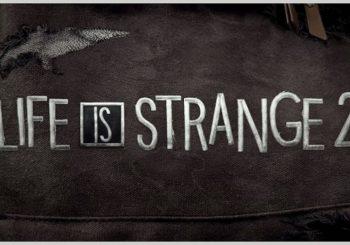 Life Is Strange y su comunidad se expanden a YouTube