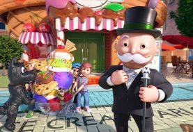 ¿Te gustan los monopolios? Diferencias entre Sony y Microsoft